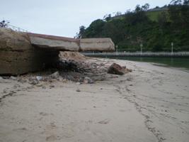 Punta del Arenal